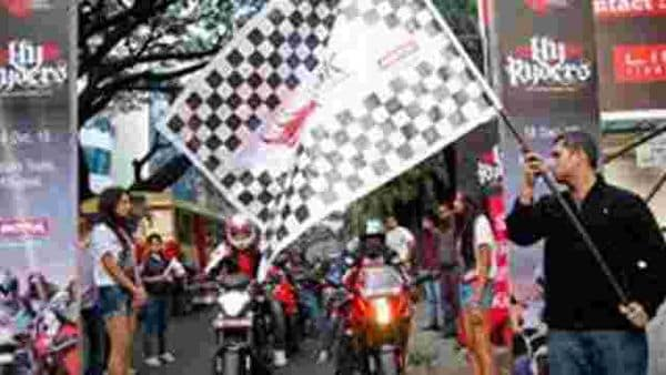 Hyosung-motorcycle-owners-from-Mumbai-and-Pune-participate-in-the-Hy-Ryders-club-s-first-ride