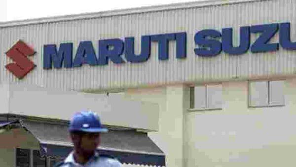 Maruti tops customer satisfaction with dealer service:JD Power
