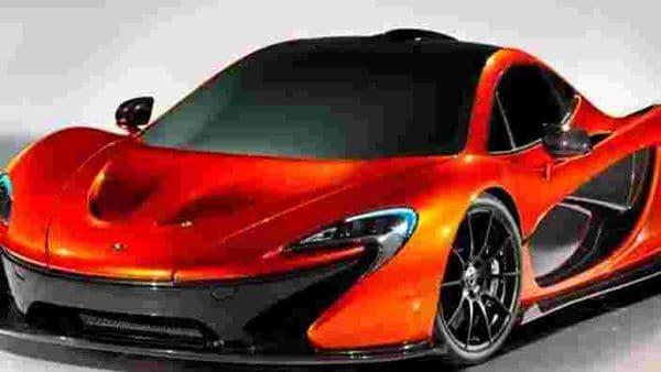McLaren-P1-supercar-revealed