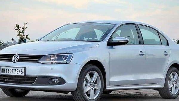 Volkswagen-Jetta-TSI-review-test-drive