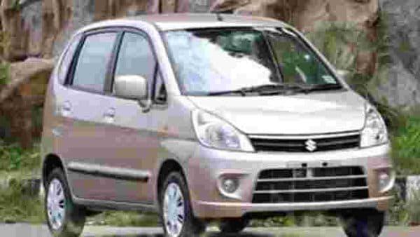 Maruti Suzuki total sales down 12.6% in June