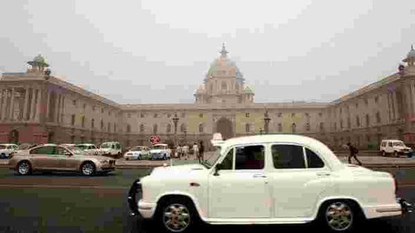Hindustan Motors eyes foreign partner