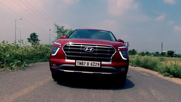 Hyundai Creta is the strongest offering from the car maker in India and is continuing to do brisk business.