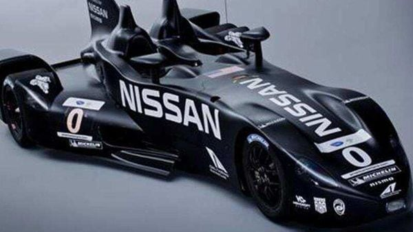 Nissan-to-make-Le-Mans-comeback