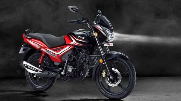 The new Start City Plus disc brake variant is only ₹2,600 costlier than the standard model.