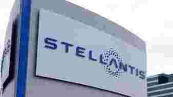 File photo: Stellantis (AP)