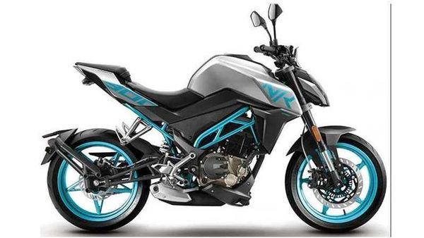 CFMoto 300NK rivals the likes of the KTM 390 Duke and the BMW G 310 R naked streetfighter bikes in India.