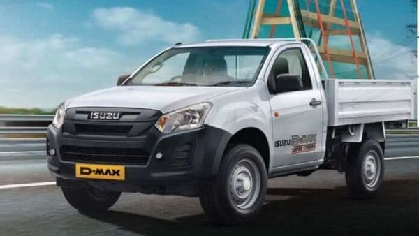 The increase in price is due to the increasing costs of production, transportation and logistics, Isuzu Motors India said in a statement.