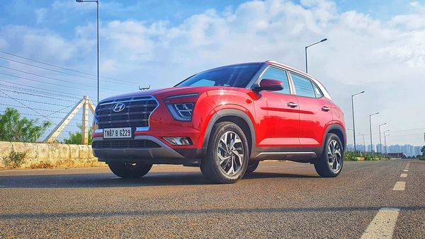 Watch first drive review of 2020 Hyundai Creta diesel manual transmission