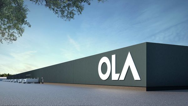 Ola plans to manufacture the scooter at its upcoming $330 million mega-factory in Bengaluru which is claimed to be the world's largest e-scooter plant. The facility will sport over 3,000 robots working alongside 10,000 workers.