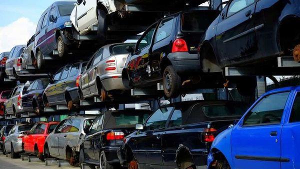 Delhi Govt to provide scrapping incentives under Delhi Electric Vehicle Policy.