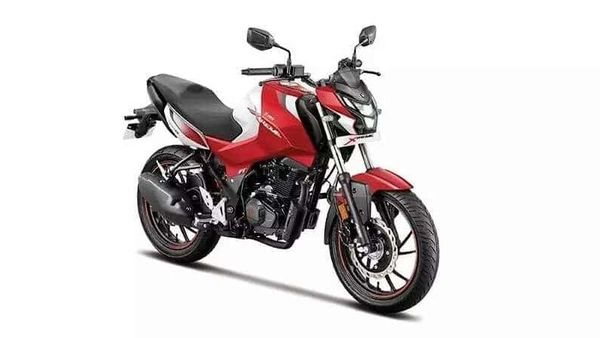 Hero has also listed the Xtreme 160R 100 Million Limited Edition on its official web portal.