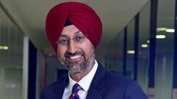Kia Motors has named Hardeep Singh Brar as head of sales, marketing