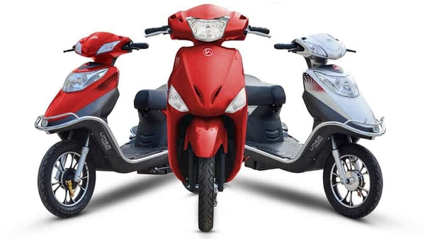 Hero Electric has reported that it has sold 50,000 electric two-wheelers in India in 2020.