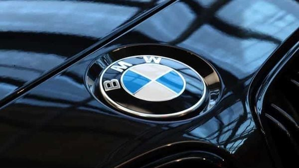 BMW would sell its millionth electrified vehicle this year and sell another million by 2025. (REUTERS)