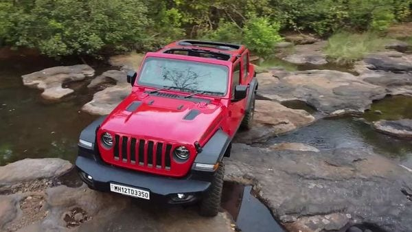 The new Jeep Wrangler has become significantly cheaper thanks to the local assembly.