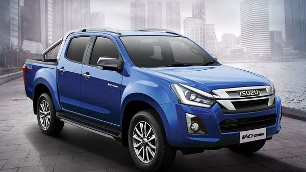 Toyota and Isuzu in 2018 dissolved a previous, 12-year capital tie-up that had focused on diesel engines.