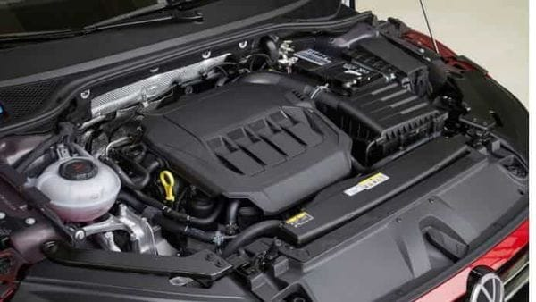 Having basic technical knowledge about your car is also recommended.