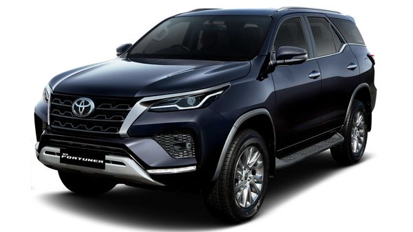 Toyota cars in India will be dearer from April 1, 2021; depending on different models and variants.