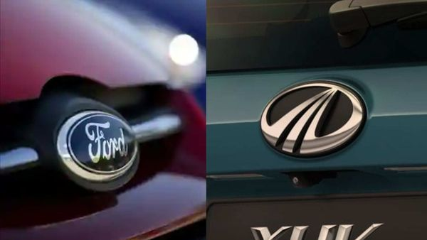Ford India and Mahindra and Mahindra have decided to severe ties by ending engine, platform sharing pact.