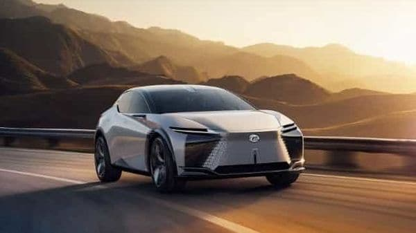Lexus has unveiled the LF-Z Electrified concept car, which aims to chart the company's course in an electric future. It is a part of the company's 20 new vehicles offensive by 2025.