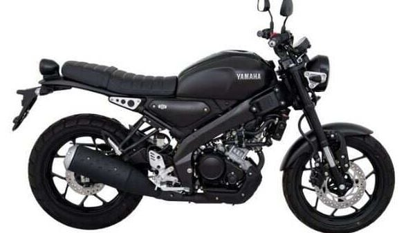 The Yamaha XSR 250 may likely reach Indian showrooms by festive season this year.