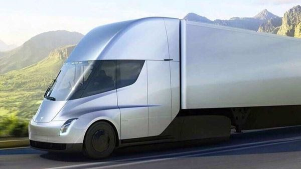Tesla Semi promises to be a game-changer in the fleet and transport sector but questions persist about its production scale-related challenges.