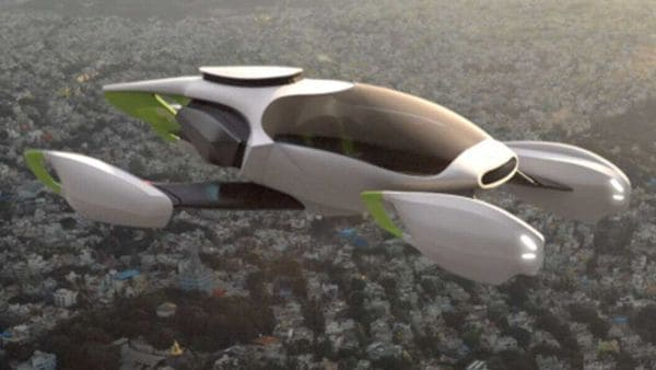 Ola published a video revealing that its flying vehicle will be capable of vertical take-off and landing, thus requiring no runway.