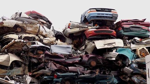 Vehicle scrappage policy has the potential of putting old polluting vehicles off roads to help environment as well as boost demand for new vehicles.