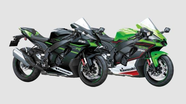 K-Care package for Ninja ZX-10R has been priced at ₹73,263.