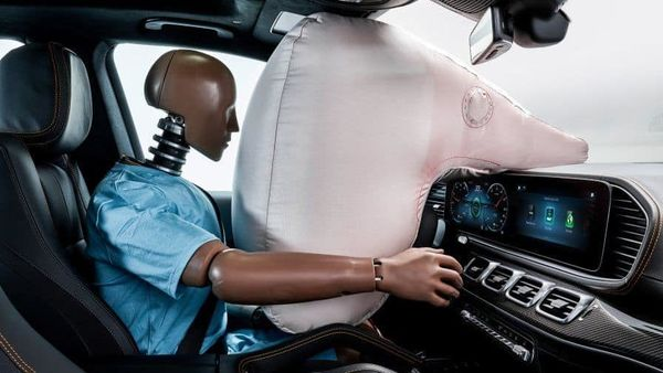 Exploding Takata air bag inflators have been linked to at least 18 deaths and more than 250 injuries in the country, according to NHTSA.