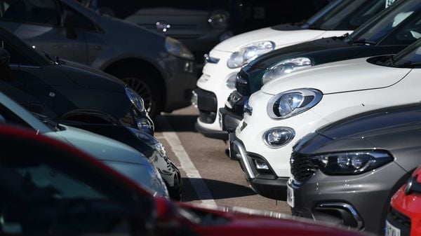 Cash-for-clunkers is seen in many countries as a way to encourage people to drive in their old cars for incentives which would then help them buy a new vehicle. (File photo used for representational purpose) (AFP)