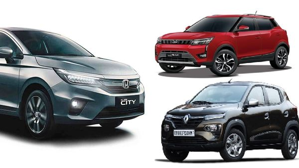 To keep the sales momentum rolling, automakers have announced some heavy discounts for the month of April 2021.