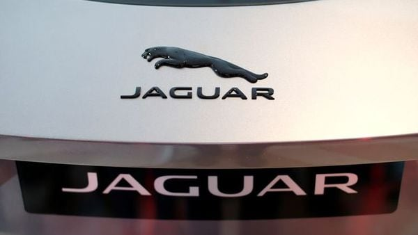 FILE PHOTO: JLR will still cut 1,100 contract workers engaged in manufacturing across various factories to help hold down costs. (REUTERS)