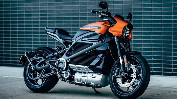 Harley-Davidson has several battery-powered models in the works, most likely with aggressive price-to-range ratios.