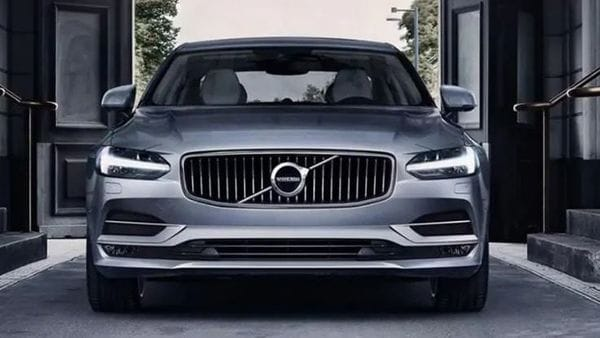 Volvo warned last month output might grind to a halt for two to four weeks in the current quarter, said it couldn't rule out further disruption.