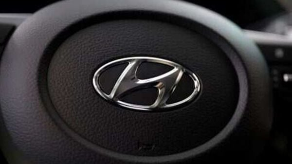 Hyundai to help set up oxygen plants in hospitals, announce ₹20-crore relief. (File photo) (REUTERS)