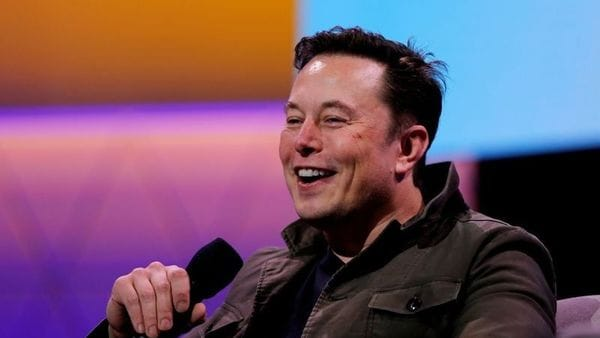 Tesla CEO Elon Musk has been a staunch supporter of digital currencies.