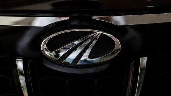 Mahindra sets focus on EVs, to come up with advanced design centre in UK. (File photo) (REUTERS)