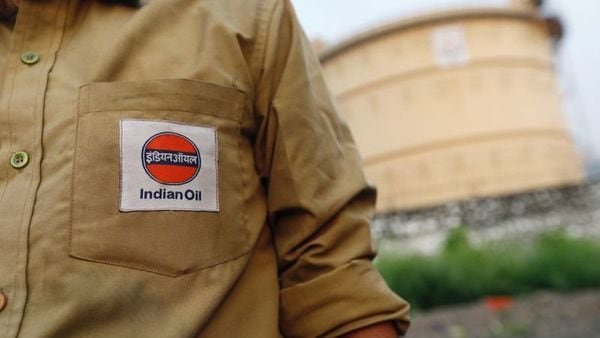 So far Indian Oil has issued 23 LOIs for Biodiesel plants with a total capacity of 22.95 cr litres. (File photo) (Reuters)