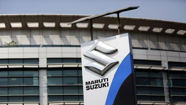 The top authorities of Maruti Suzuki are closely monitoring the coordination to reduce any kind of obstacle. (Reuters)