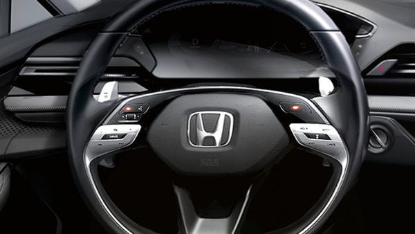 Honda joins Covid-19 battle in India with Rs-6.5-crore worth aid.