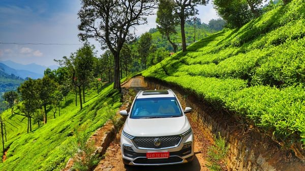 MG is not the only automaker that has announced such measure, as other car brands such as Tata Motors, Maruti Suzuki, Kia Motor, Toyota Kirloskar Motor too have announced similar measures.