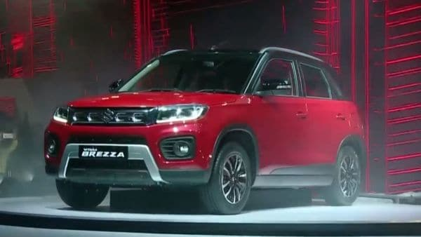 Maruti Suzuki has announced extension of warranty, free service period till 30th June.