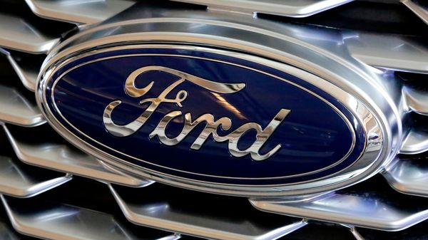 With the integration of Amazon's Alexa voice AI technology, Ford is trying to make the vehicle more in sync with the driver's requirements. (File photo)
