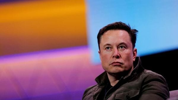 The negative headlines that Tesla has garnered in the recent weeks is also being sited as one of the reasons of this slump. (Reuters)