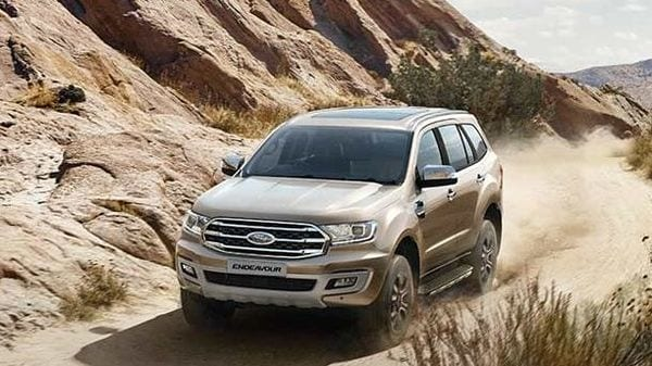Ford India has two manufacturing plants in India, one in Tamil Nadu and another in Gujarat.