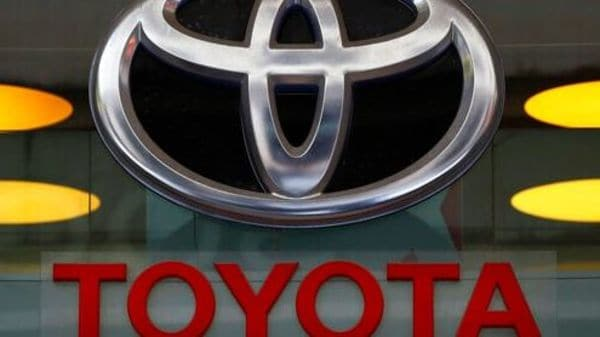 Toyota cited particularly strong demand in America and China for models like its Rav4. (AP)