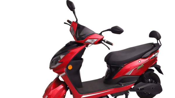 The Vadodara-based company, which currently sells nine electric two-wheeler models under the Joy brand, is also looking to enhance its presence in the overseas markets.