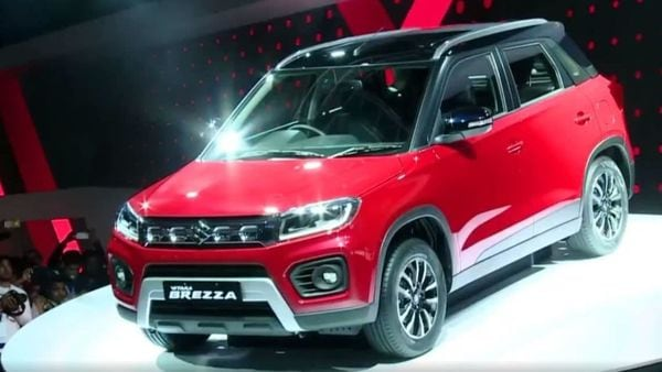 The latest Vitara Brezza from Maruti made the switch from diesel to petrol engine, one key reason why it has continued to succeed despite newer rivals.